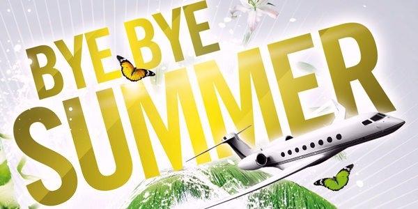 BYE BYE SUMMER 2012 - PIOLTELLO MUSIC CONTEST