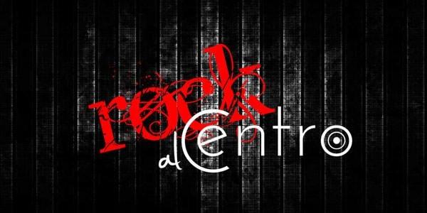 ROCK AL CENTRO III EDIZIONE