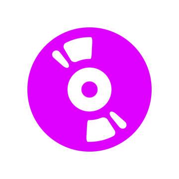 Foto produzione I Love It - Lawren Remix