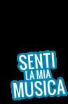 Sentilamiamusica.com il portale della musica emergente