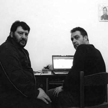 Foto band emergente RKKultur