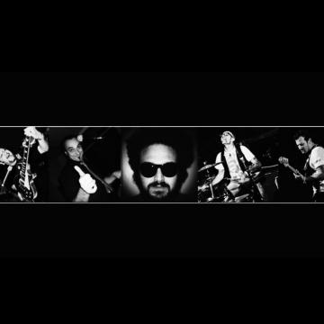 Foto band emergente I Fanastici