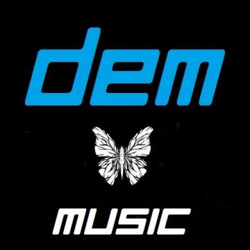 Foto etichetta discografica DEM Digital Music