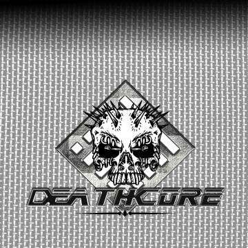 Foto band emergente Deathcore