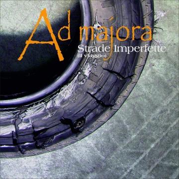 Foto band emergente Ad Majora