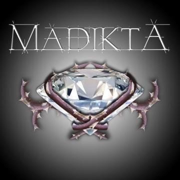 Foto band emergente Madikta