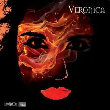 Foto band emergente VeronicA