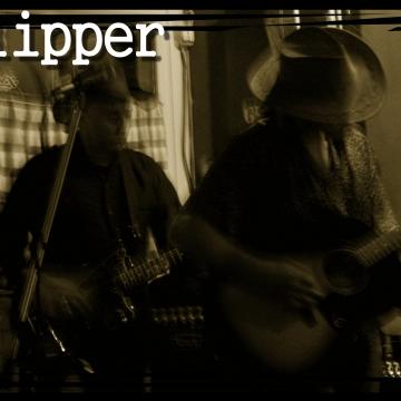 Foto utente  Clipper