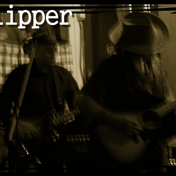 Foto band emergente Clipper