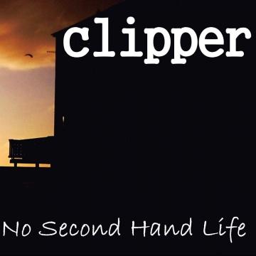 Foto produzione No Second Hand Life