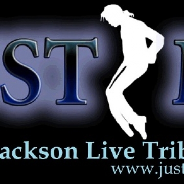 Foto band emergente JustMJ - Michael Jackson Tribute Band