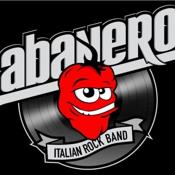 Foto band emergente Abanero