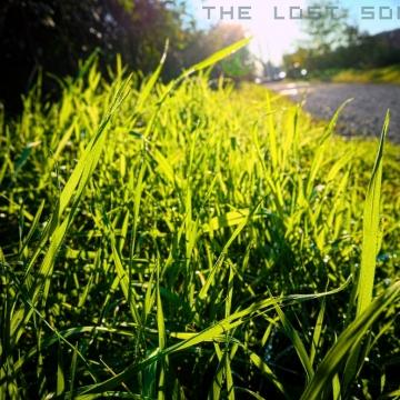 Foto band emergente Enia&rey
