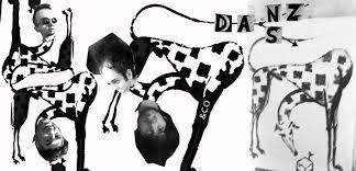 Foto band emergente DanzDas