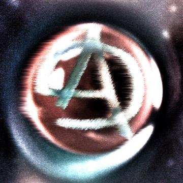Foto band emergente Aritmia
