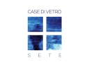 Foto band emergente Case di Vetro