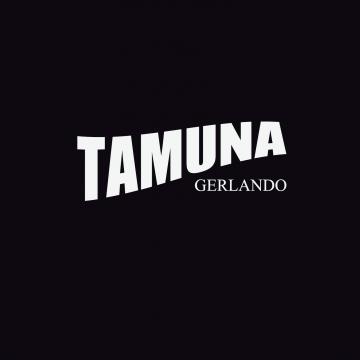 Foto band emergente Tamuna