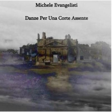 Foto produzione Danze Per Una Corte Assente