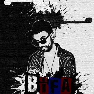 Foto band emergente BiFa