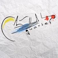 Foto band emergente Casual Quartet