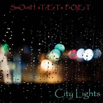 Foto produzione City Lights