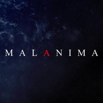 Foto band emergente MalAnima