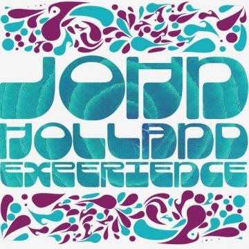 Foto band emergente John Holland Experience