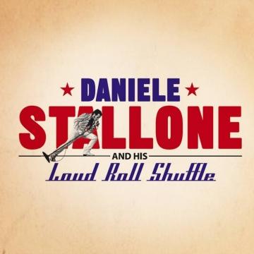 Foto band emergente Daniele Stallone & His Loud Roll Shuffle