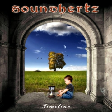 Foto band emergente SoundHertz
