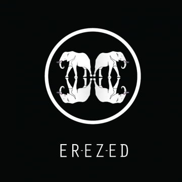 Foto band emergente EREZED