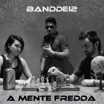 Foto band emergente Banddei2
