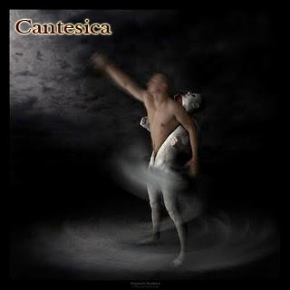 Foto band emergente CANTESICA