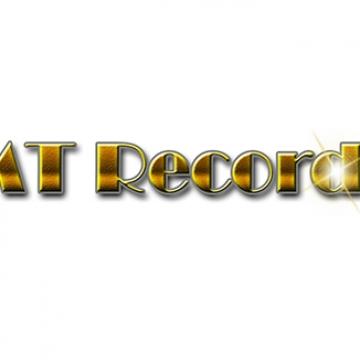 Foto etichetta discografica 0-MT Records