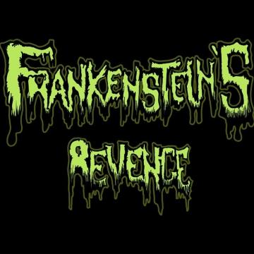 Foto band emergente Frankenstein's Revenge