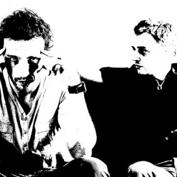 Foto band emergente Katrine Hash