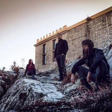Foto band emergente Rossometile