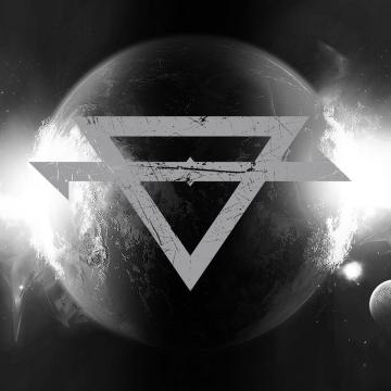 Foto band emergente Eleven Over Divinity