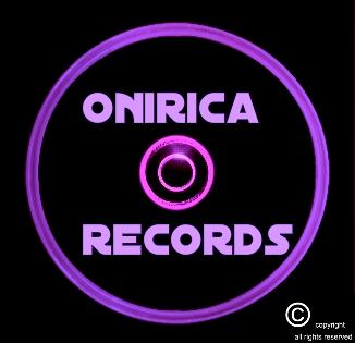 Foto etichetta discografica Onirica Records