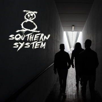 Foto band emergente Southern System