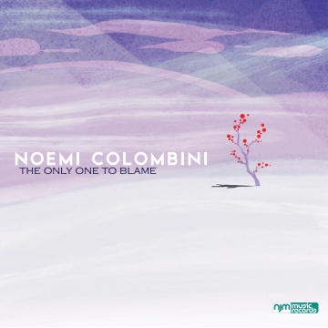 Foto band emergente Noemi Colombini