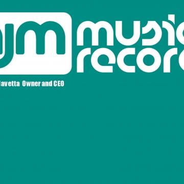 Foto etichetta discografica NJM MUSIC RECORDS