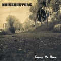 Emerging band photo Noisebusters