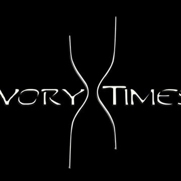 Foto band emergente Ivory Times