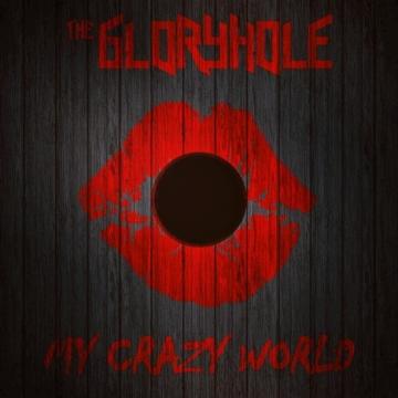 Foto produzione My Crazy World