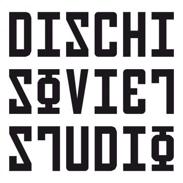 Foto etichetta discografica Dischi Soviet Studio