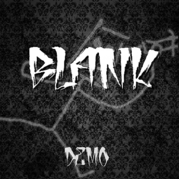 Foto produzione Blank - Demo