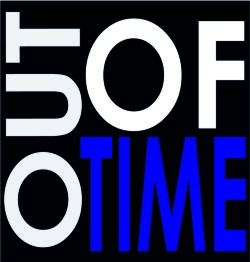 Foto band emergente Out of Time