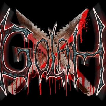 Foto band emergente Golah