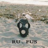Foto band emergente Ru Fus