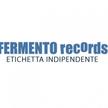 Foto etichetta discografica Fermento Records